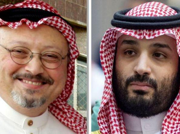 29 دولة تدين السعودية في مجلس حقوق الإنسان