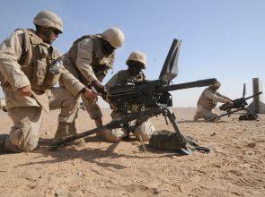 جميع الأطراف متورطة في انتهاك قواعد القانون الدولي…تقرير أممي: إحالة الوضع في اليمن للجنائية الدولية يمهد لوضع حد للإفلات من العقاب