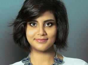 GCRL condemns verdict on activist Loujain Al-Hathloul and demands her immediate release