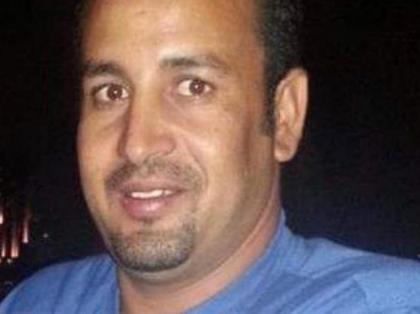 Egypt: Arrest and hostage-taking of dissidents' brothers, a dangerous pattern that should be immediately stopped
