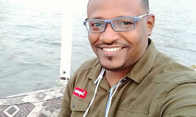 201811africa_sudan_mohamedboshi-630x378.jpg